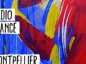 Soirées Prestige Agde pour Festival Radio France