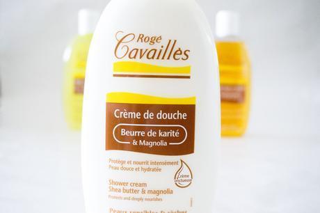 cavaillès huile de bain et douche 3