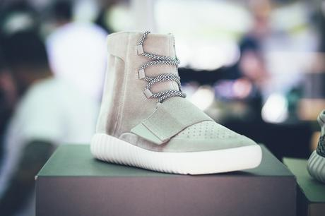 Les 10 sneakers les plus chères à Solemart Berlin
