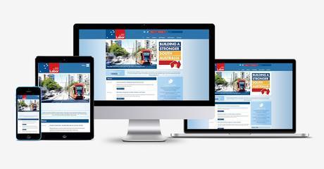 Votre site web ou blog est- il  Mobile Friendly  ?