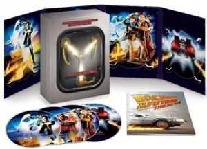 retour-vers-le-futur-edition-capacitor-flux-blu-ray-universal-pictures