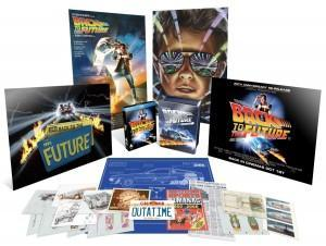 back-to-the-future-25th-anniversary-collector's-edition-blu-ray-universal-pictures