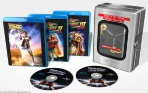 back-to-the-future-flux-capacitor-blu-ray-case-2012-davesgeekyideas1