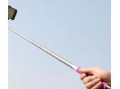 Insolite anglais meurt foudroyé cause perche selfie