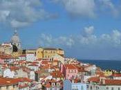 plan voyages avec l'ITUR métropoles européennes pour city-break branché
