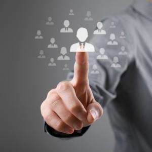 Identifier et utiliser le pouvoir des influenceurs sur le web