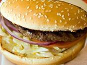 français plus fans hamburgers
