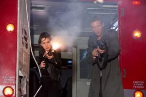 sarah-connor-kyle-reese-terminator-genisys-paramount-pictures