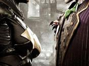 bande-annonce nouvelle extension Batman: Arkham Knight Batgirl affaire famille disponible