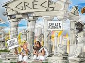 Grecs choisi voie responsabilité