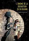 Parutions bd, comics et mangas du jeudi 9 juillet 2015 : 6 titres annoncés