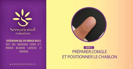 pose-sensationail-2015-step-by-step
