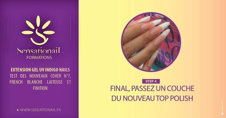 pose-sensationail-2015-step-by-step4
