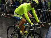 Arras: Tour France 2015