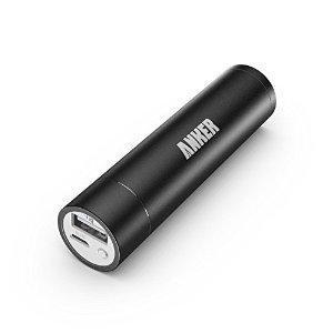 LA MARQUE DE CHARGEURS USB N°1 AUX ETATS-UNIS Profitez d'une charge plus sûre et plus rapide grâce à notre technologie de pointe   Rejoignez nos 10 millions d'utilisateurs satisfaits      Batterie Externe Astro Mini  Une station de recharge dans le c...
