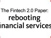 FinTech collaborera avec banque