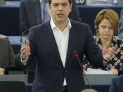 Grexit coûterait plus cher zone euro qu'un allègement dette