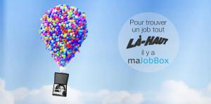 majobbox-là haut-film-emploi-joblàhaut-ballons-box-visuel-majobbox