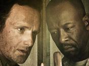 Walking Dead saison introduira plusieurs menaces