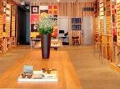 astuces inspirations pour retail