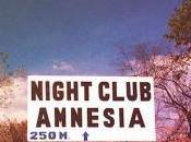 l'écoute] Ratatat Nightclub Amnesia