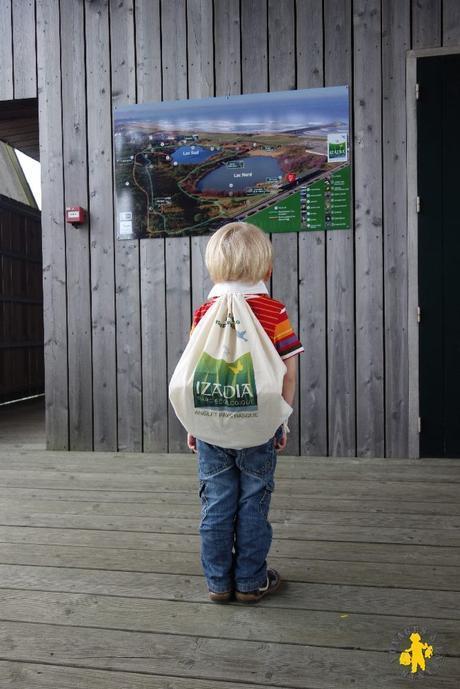 Anglet et Bayonne avec enfants – Pays-Basque #5