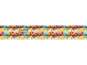 Run'Bow Colors débarque Toulon #Concours