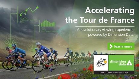 DimensionData-tour-de-france