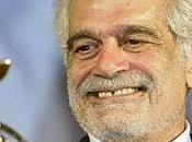 ADIEU Carnet noir: comédien franco-égyptien Omar Sharif décédé