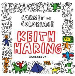 coloriages hearing