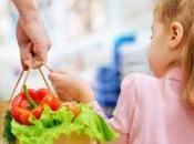 PÉTITION: Plus 5.000 signataires pour reconnaissance l'acte diététique réingénierie formation diététiciens. vous? AFDN