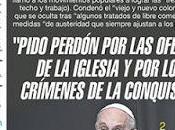 Página/12 anges après discours Santa Cruz Sierra [Actu]