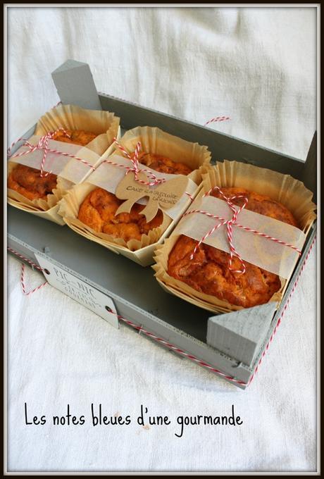 cake_ratatouilleet_lardons_Les_notes_bleues_d_une_gourmande