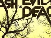 [News/Trailer] Evil Dead trailer hallucinant