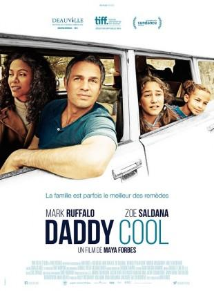 [Critique] DADDY COOL