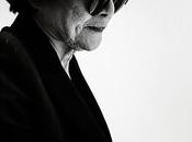 Yoko Ono, rencontre avec créatrice inclassable