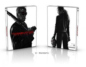 terminator-genisys-steelbook-blu-ray-3d-paramount-pictures-scenographie