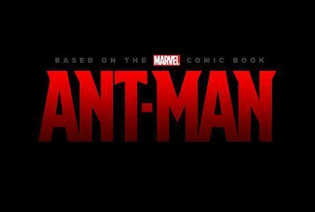 [Spoiler] Les deux scènes post-générique d'Ant-man expliquées.