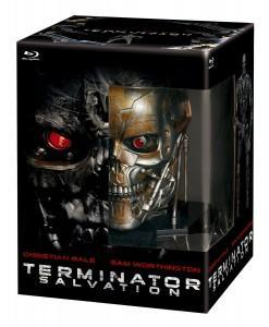 terminator-salvation-blu-ray-limited-t-600-skull-sony-pictures