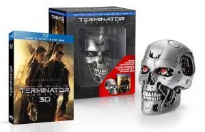 terminator-genisys-blu-ray-3d-edition-collector-endoskull-paramount-pictures