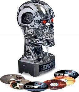 terminator-2-judment-day-blu-ray-limited-t-800-skull-studio-canal