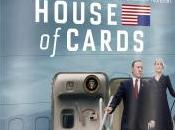 [Test Blu-ray] House Cards Saison