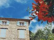 Clichés Provence...
