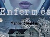 Enfermés Marine Sheridan