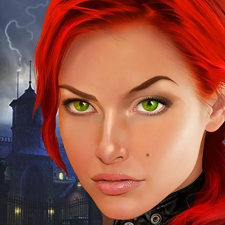 GROSSE PROMO pour Secret Files Tunguska sur iPhone