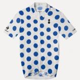 Colette x Le coq Sportif pour une tenue 100% cycliste