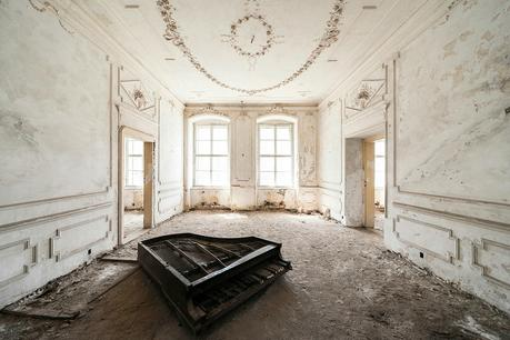 photo-palacio-rubato-aur-lien-villette