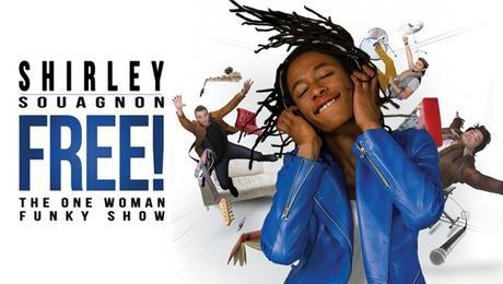 free-shirley-souagnon