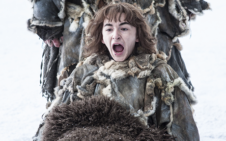 Game of Thrones : Bran Stark sera de retour dans la saison 6 !