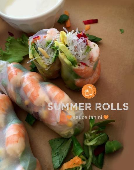 summer_rolls